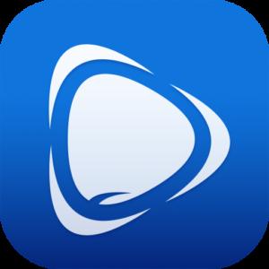 XGIMI лого