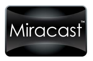 miracast_logo