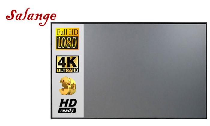 Salange HX820