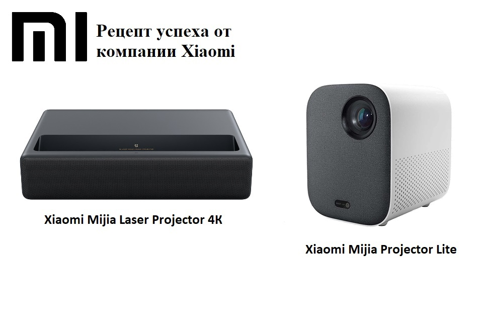 lazerniy_proektor_xiaomi