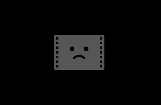 Ошибка видеофайла