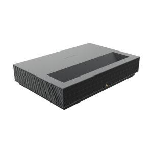 Xiaomi Fengmi 4K Laser Projector Pro1