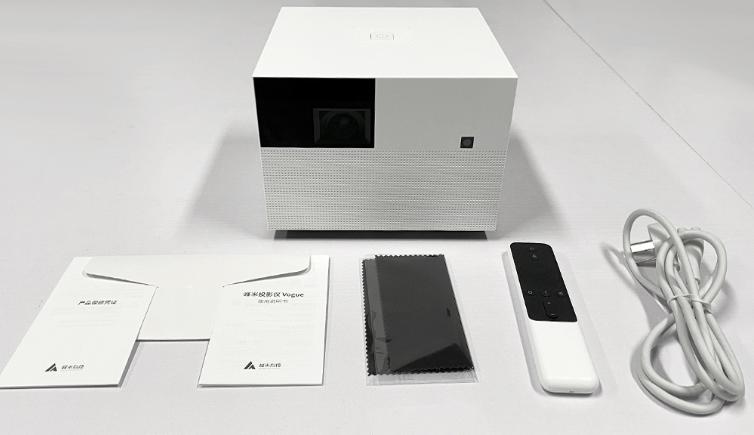 Xiaomi fengmi Vogue комплект