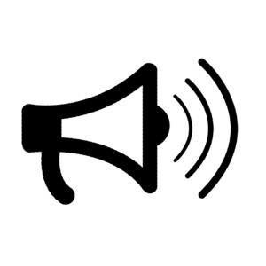Звук-картинка