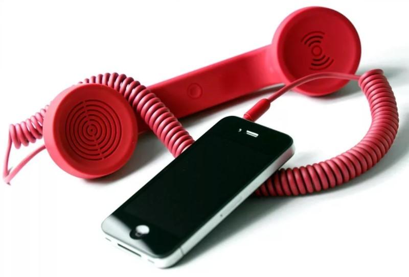 Трубка для смартфона (1)