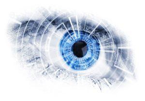 Технологии объемного изображения(лого1)